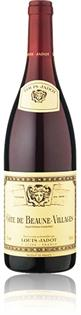 Louis Jadot Cote de Beaune Villages 2014 750ml